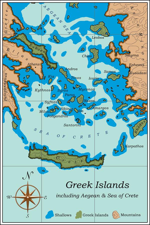 greek-islands-map-tdl