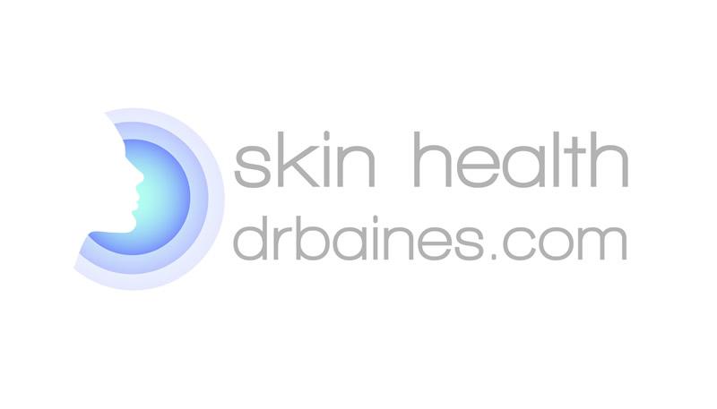 skin-health-logo-tdl