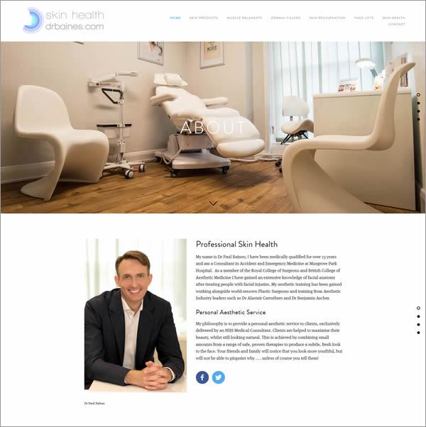 drbaines-com-website-thumb