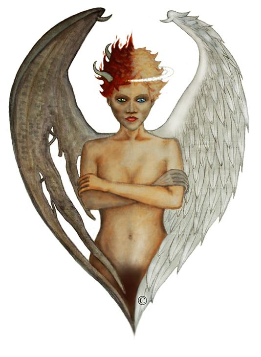 female-watcher-tdl
