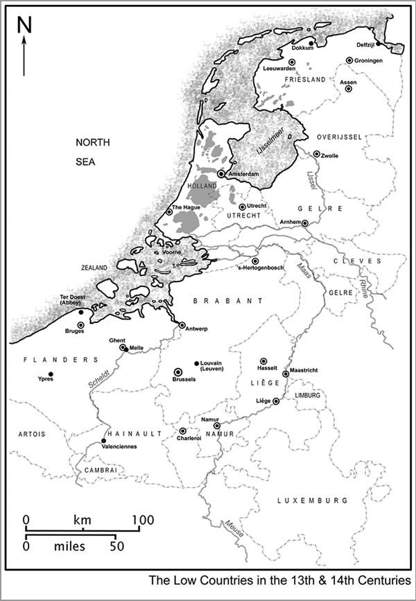 netherlands-map1-tdl