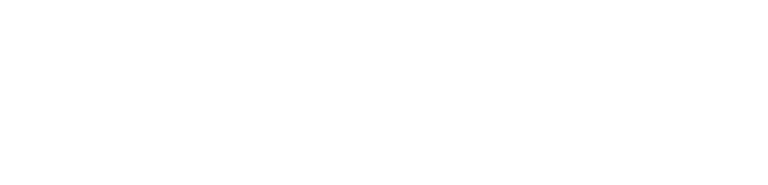 The Dream Loft